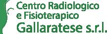 Centro Radiologico e Fisioterapico Gallaratese
